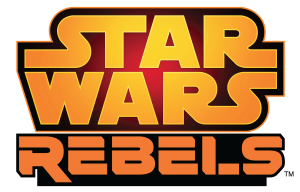 star_wars_rebels